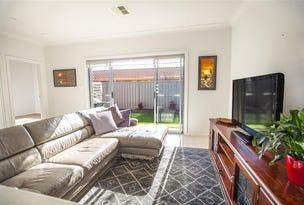 35B Adelaide Terrace, Ascot Park, SA 5043