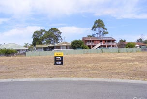 Lot 23 Melaleuca, Taree, NSW 2430