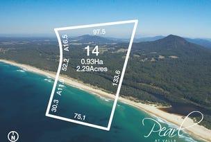 Lot 14, Pearl Circuit, Valla, NSW 2448