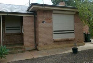 14 Dennis Street, Whyalla Stuart, SA 5608