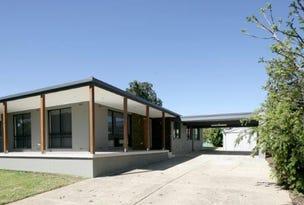 3 Eastlake Drive, Wagga Wagga, NSW 2650