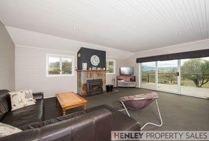 299 Geikle Creek Road, Jindabyne, NSW 2627