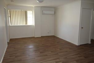 4/16 Mitchell Street, Camden, NSW 2570
