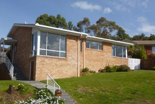7 Lighton Way, Lenah Valley, Tas 7008