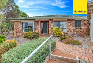 15 Goldner Circuit, Melba, ACT 2615