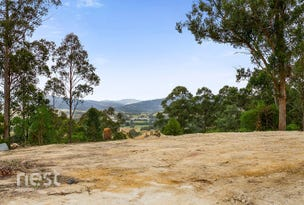 Crouches Hill Road, Lucaston, Tas 7109