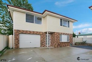 113B Beresford Avenue, Beresfield, NSW 2322