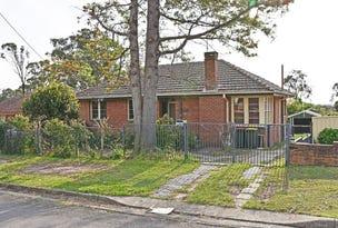 48 Wahroonga St, Raymond Terrace, NSW 2324