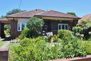 211 Parkway Avenue, Hamilton South, NSW 2303