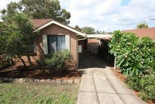 2/84 Chasselas Avenue, Eschol Park, NSW 2558