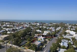273 Tingal Road, Wynnum, Qld 4178