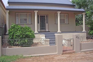 479 Beryl Street, Broken Hill, NSW 2880