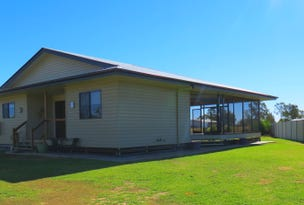 13 Baker-Finch Crescent, Roma, Qld 4455