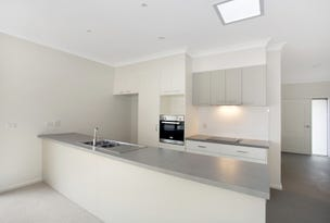 218/50 Abervale Way, Grovedale, Vic 3216