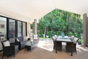 2 Flame Tree Court, Palmwoods, Qld 4555