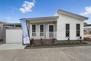 4/1 Gordon Young Drive, South West Rocks, NSW 2431