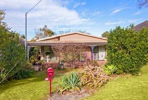 21 Jocelyn Street, North Curl Curl, NSW 2099