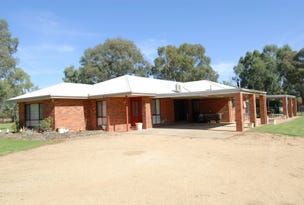 61 Willow Drive, Deniliquin, NSW 2710