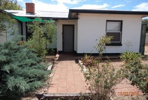 23 Stone Road, Elizabeth Downs, SA 5113