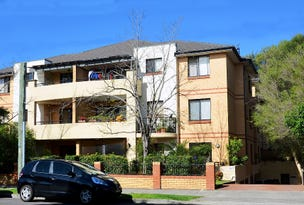 4/19 Macquarie Rd, Auburn, NSW 2144