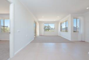 172/173 Taylor Street, Armidale, NSW 2350