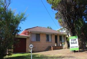 248 Diamond Beach Road, Diamond Beach, NSW 2430