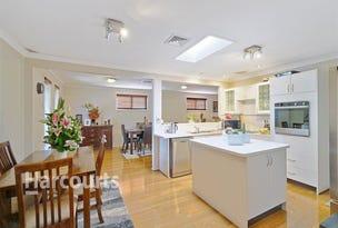 18 Endeavour Street, Ruse, NSW 2560