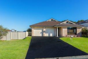 12 Menindee Avenue, Blue Haven, NSW 2262