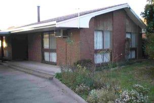 10 Kelsey Court, Bairnsdale, Vic 3875