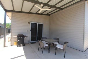4/36B Wellard Way, Karratha, WA 6714