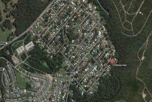12 McGowen Street, Old Erowal Bay, NSW 2540
