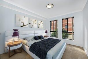 9/123 Arthur Street, Homebush West, NSW 2140