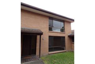 6/6 PRINCE EDWARD STREET, Bathurst, NSW 2795
