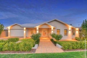 10 Clarence Place, Tatton, NSW 2650