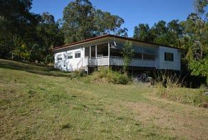 86 MUNGINDIE COURT, Mount Nathan, Qld 4211
