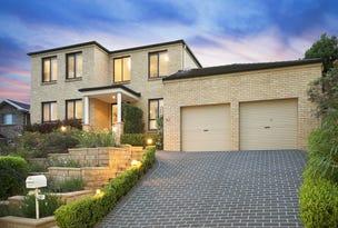 83 Warrangarree Drive, Woronora Heights, NSW 2233