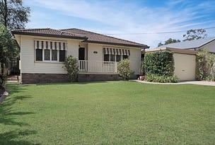 2 McDonald Avenue, Nowra, NSW 2541