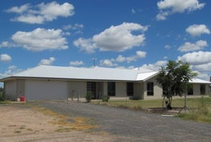 870 Talafa Road, Emerald, Qld 4720