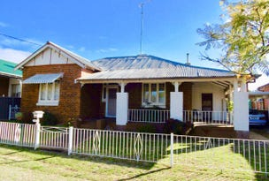 30 Elizabeth, Parkes, NSW 2870