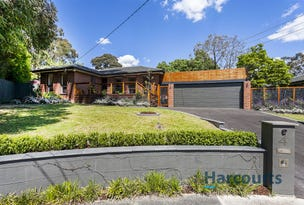 4 Gerard Court, Croydon North, Vic 3136