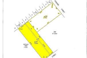 Lot 401 Wright Street, Collingwood Park, WA 6330