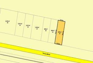 63  Victoria Mill Road, Ingham, Qld 4850