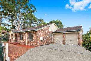 25A Westwood Street, Pennant Hills, NSW 2120
