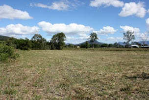 LOT 1 LAKE MOOGERAH ROAD, Fassifern Valley, Qld 4309