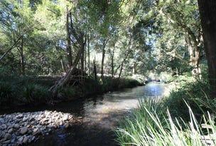 444 Upper Rollands Plains Road, Upper Rollands Plains, NSW 2441