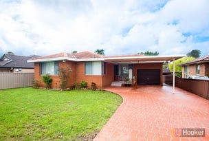 228 Wonga Road, Lurnea, NSW 2170