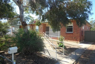42 Stakes Crescent, Elizabeth Downs, SA 5113