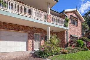 Bungalow 85/51 Little Willandra Road, Cromer, NSW 2099