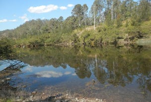 Lot 9, 1534 Paddys Flat Road, Tabulam, NSW 2469