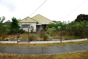 72 St Johns Road, Cabramatta, NSW 2166